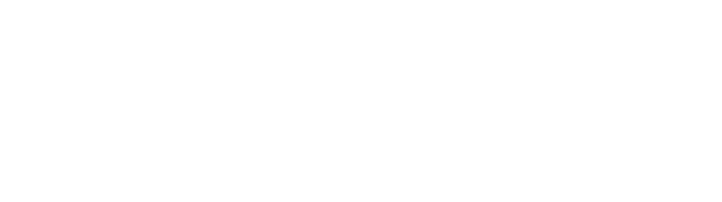 Bestattungen Elstermeier